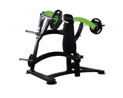 SHOULDER PRESS SR03