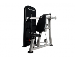 SHOULDER PRESS V20