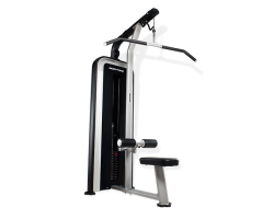 HIGH LAT PULLDOWN E11