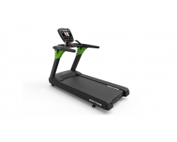 EVOLUTION TREADMILL EVOT1