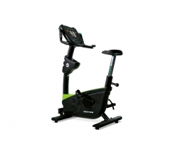 UPRIGHT BIKE EVOU1