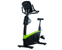 UPRIGHT BIKE EVOLUTION EVOU2